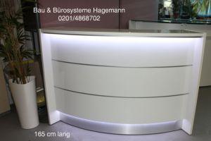 b rom bel online shop individuelle beratung kleine theken. Black Bedroom Furniture Sets. Home Design Ideas