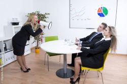Beratung Büroeinrichtung tel 15 min